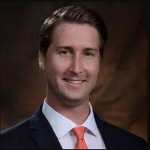 Evan J. Conte