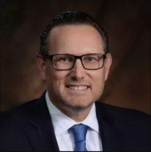 Marc J. Levine