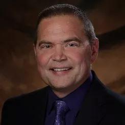 Michael R. Duch