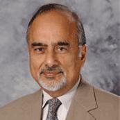 Parvaiz Malik