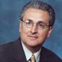 James C. Ricketti