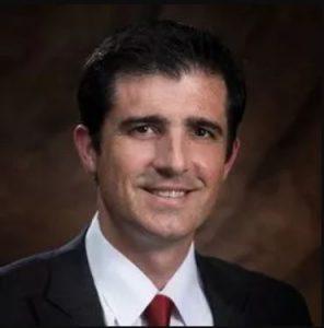 Stephen J. Roman