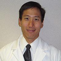 Robert K. Chiang