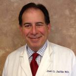 Joel D. Jaffe